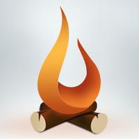 火木室内设计