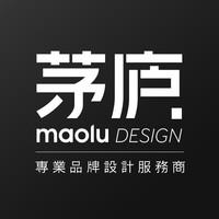 茅庐品牌设计