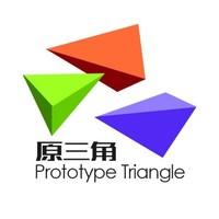 原三角设计