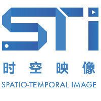北京时空映像传媒