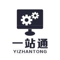 山西天嘉润通科技有限公司