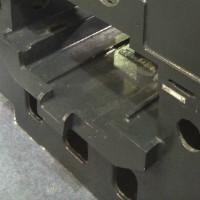 CNC机床设计