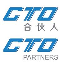 CTO-Partner