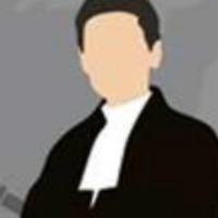 律师法律顾问