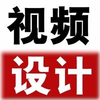 中国动画梦工厂