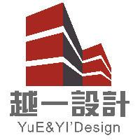 YE-越一设计