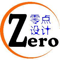 Zero零点设计