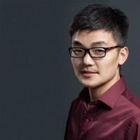 北京蓝鲸信息技术有限公司