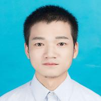 小清新网站开发