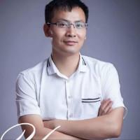 杭州麦笛摄影基地