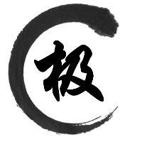 七彩时光网络服务