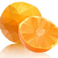 大橙子设计