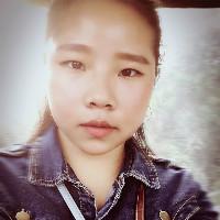 小樊Joye