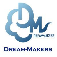 DreamMakers工作室