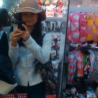 tenglingmei