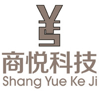 广州商悦信息科技有限公司