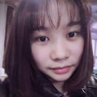 Allysa-UI设计师