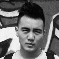 Jo_huang