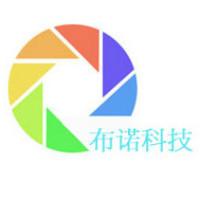 郑州布诺科技