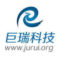 江苏巨瑞软件科技