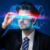 VR全景音视频制作