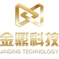 成都金鼎时代网络科技有限公司