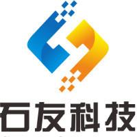 绵阳石友科技有限公司