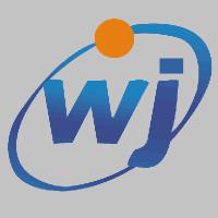 网景信息科技