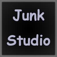 JunkStudio