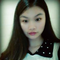 miss杨杨