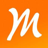 亚米品牌营销策划有限公司