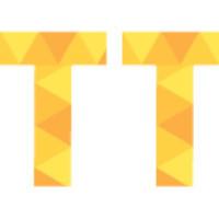 三树UI设计
