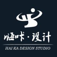 苏州嗨咔文化传播有限公司