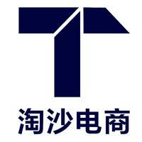 重庆博弈旗舰店