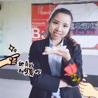Wu妮JOY