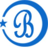 宁波星北信息科技有限公司