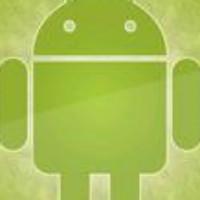 移动端app开发以及网站搭建