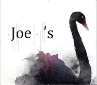 Joe的ppt设计