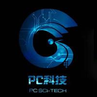 pc机器人