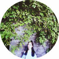 iristrue_