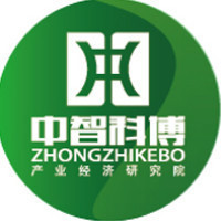 中智科博产业研究院