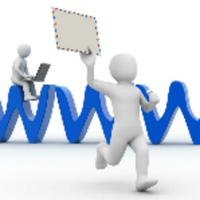 为您的企业搭建一个满意的网站