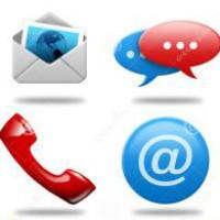 短信供应商-线路系统提供商