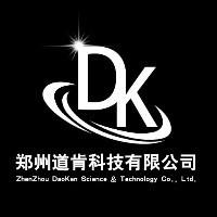 郑州道肯科技