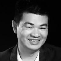 王志国2009