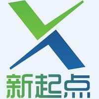 珠海新起点网络科技有限公司