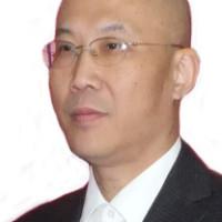 中京盛达顾问公司