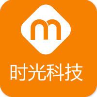 上海时光科技