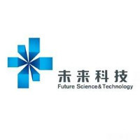 平顶山未来科技