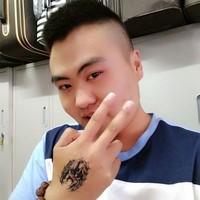 郭玉东时光